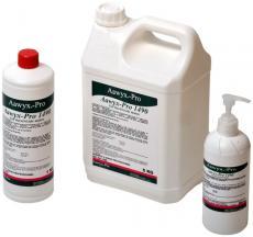 Aawyx®-Pro-1490 Savon Bactéricide Mains