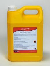 Aawyx® 725 Lav-Renov
