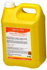 Aawyx®-Pro-785 DDCA