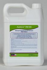 Aawyx® 795 Détergent VO