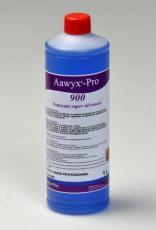 Nettoyant Super Décrassol Aawyx® 900