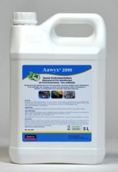 Nettoyant Liquide Instrumentation Aawyx® 2090
