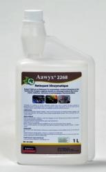 Aawyx® 2268 Nettoyage Tri-enzymatique