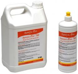 Aawyx® 710 Plonge manuelle désinfectante