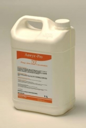 Aawyx® 712 Plonge Haute Concentration