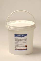 Aawyx® 719 Poudre Alcaline (instrumentation)