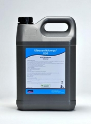 UltrasonikAawyx® U50