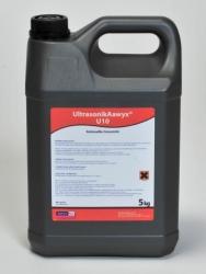 UltrasonikAawyx® U10