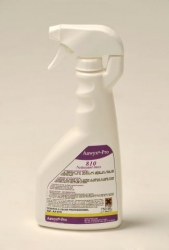 Aawyx® 810 Nettoyant Inox
