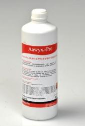 Aawyx®Pro-287 Déboucheur Professionnel