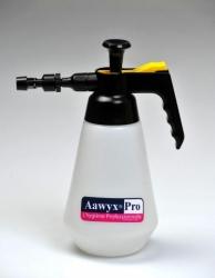 Pulvérisateur Aawyx® D-617