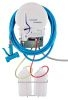 Aawyx® Centale de Désinfection 2 produits