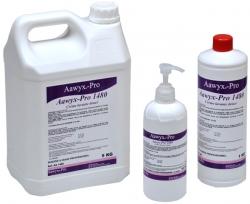 Aawyx®Pro-1480 Crème lavante